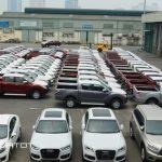 Kỹ sư Lê Văn Tạch chỉ cách nhận biết xe tồn kho khi mua Ô tô mới