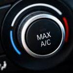 Điều hòa ô tô: Sử dụng thế nào cho đúng?