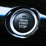 Thói quen lái xe giúp tiết kiệm nhiên liệu.
