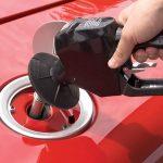 Đổ nhầm nhiên liệu cho xe, hậu quả và cách xử lý?