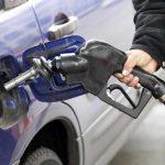 Thói quen khi đổ xăng  khiến ôtô dễ cháy nổ