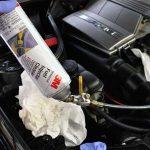 Tại sao cần vệ sinh định kỳ cho kim phun nhiên liệu?
