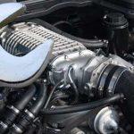 Cách bảo dưỡng xe mà vẫn tiết kiệm chi phí