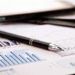 Tổng quan về quá trình lập hóa đơn