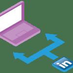 Hệ thống quản lý kiểu Kanban giúp theo dõi các kênh bán hàng