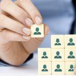 Phần mềm Agara giúp quản lý nhân lực – tài sản quan trọng nhất Gara