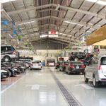 Phần mềm quản lý Gara ô tô hiệu quả nhất hiện nay