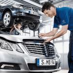 Lợi ích của việc bảo dưỡng xe đúng định kỳ